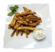Картофель Фри, 120 гр.